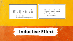 Inductive Effect-Types, Order, Application of Inductive Effect